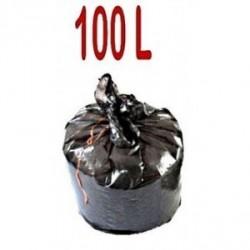sac poubelle 100 litres (x200)