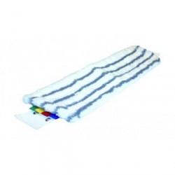 Frange de lavage micro + 40 cm