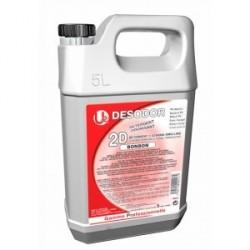 Désodor 2D Bonbon 5 litres