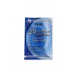 Désodor 2D Marine (x250 doses)