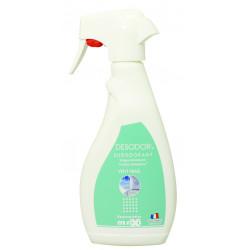 Surodorant Vent Frais 500ML