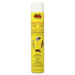 Insecticide volants 750 ml