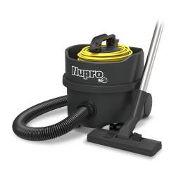 Aspirateur poussières Nupro...