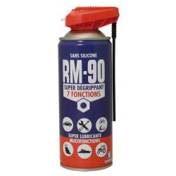 DEGRIPPANT RM-90 PUCK 400ML