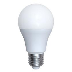 AMPOULE STANDARD LED 9W E27