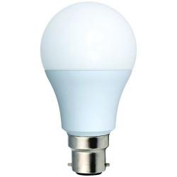AMPOULE STANDARD LED 9W B22