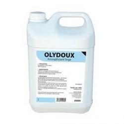 Assouplissant Olydoux 5 litres