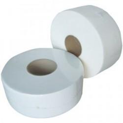 Papier hygiénique mini...