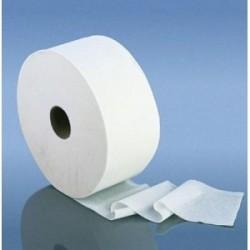 Papier hygiénique maxi...